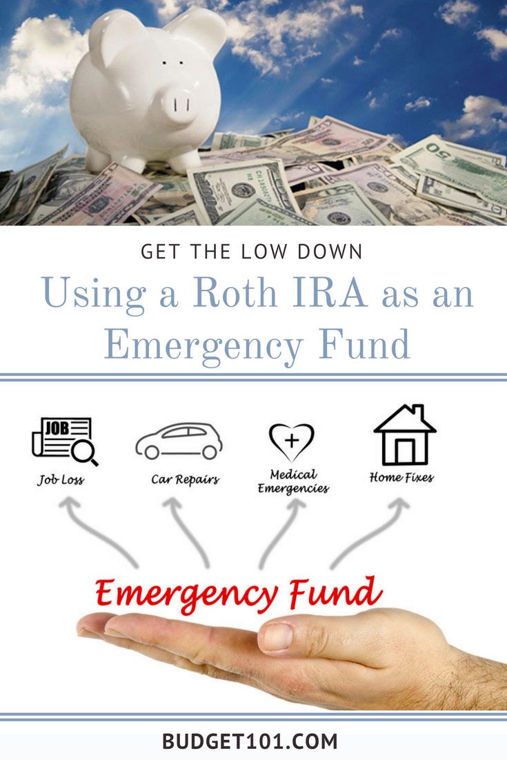 using-a-roth-ira-as-an-emergency-fund