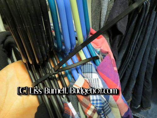 quickie-moving-tip-organized-closet