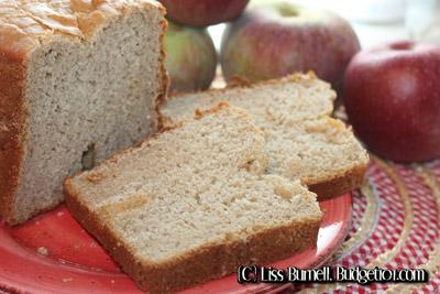 apple-cider-bread-machine-mix