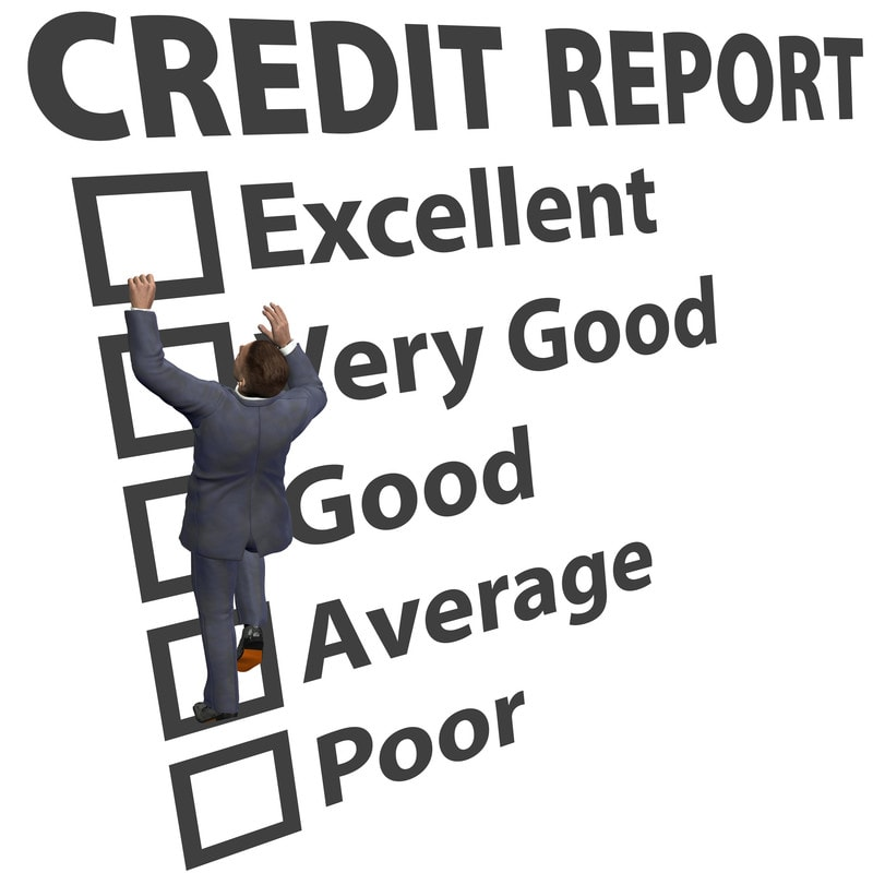 Debt consolidation: How does it affect your credit rating?