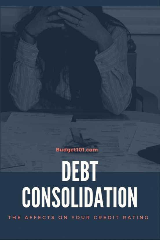 debt-consolidation-how-does-it-affect-your-credit-rating