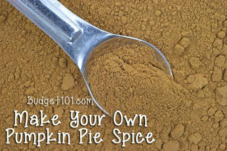 myo-pumpkin-pie-spice