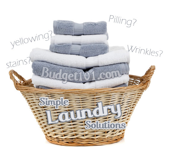 simple-laundry-solutions
