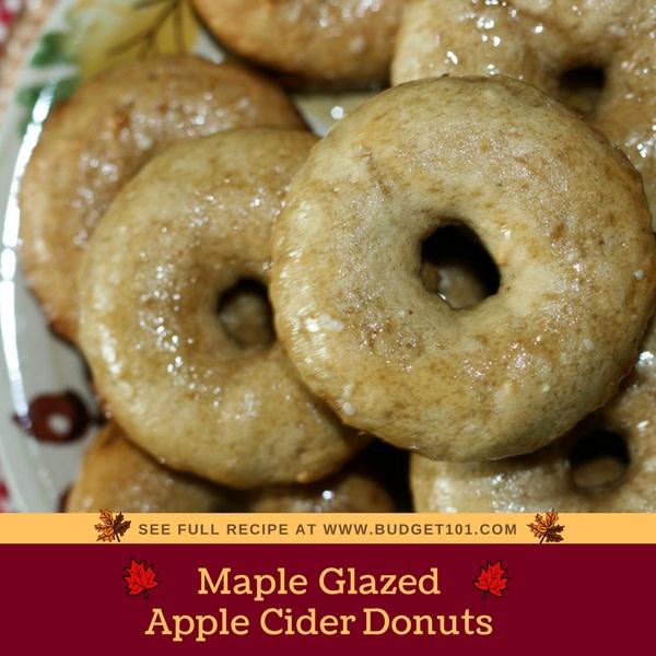 maple-glazed-apple-cider-donuts
