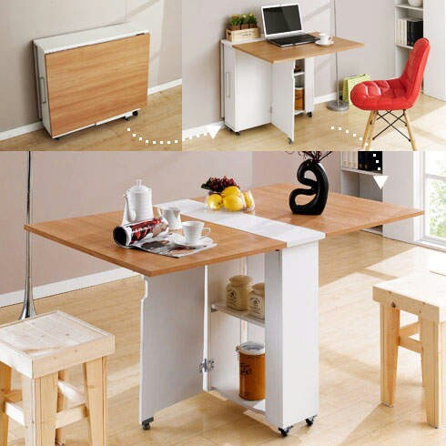 9-clever-space-saving-dining-room-ideas
