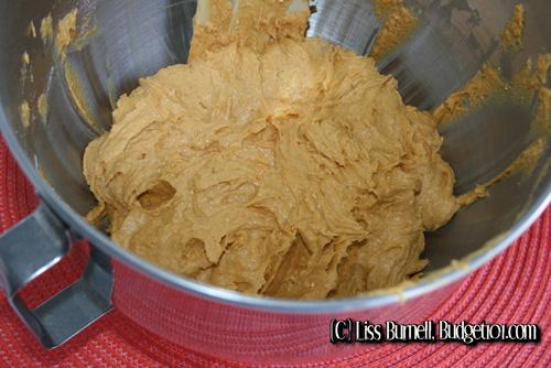 pumpkin-muffins-2-ingredients