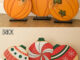 5ca00a26b991c 9 awesome double duty reversible decorations for fall and winter