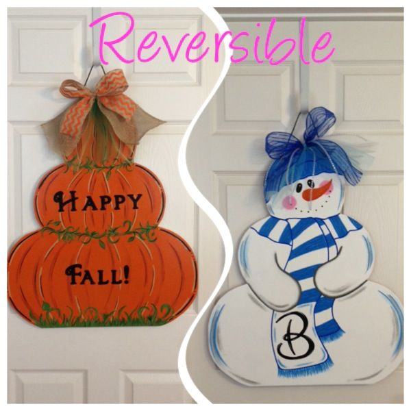 9-awesome-double-duty-reversible-decorations-for-fall-and-winter