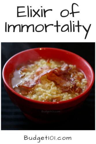 5ca00a2af39b1 elixir of immortality aka bacon ramen
