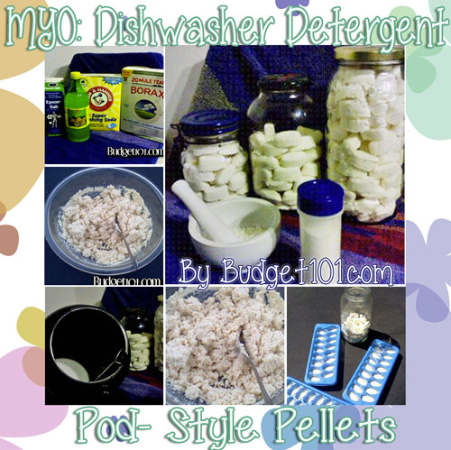 homemade-dishwasher-pellets