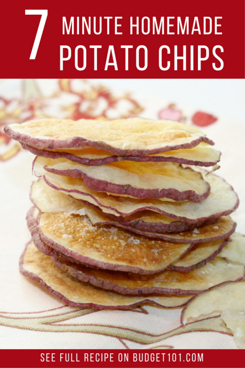 7-minute-potato-chips