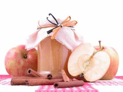 apple pie jelly