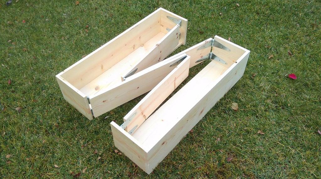 bed in box folded2