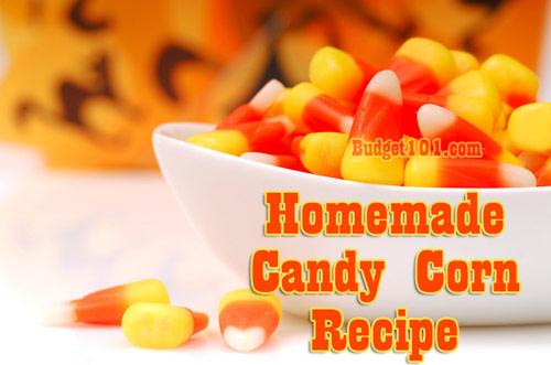candy-corn-2
