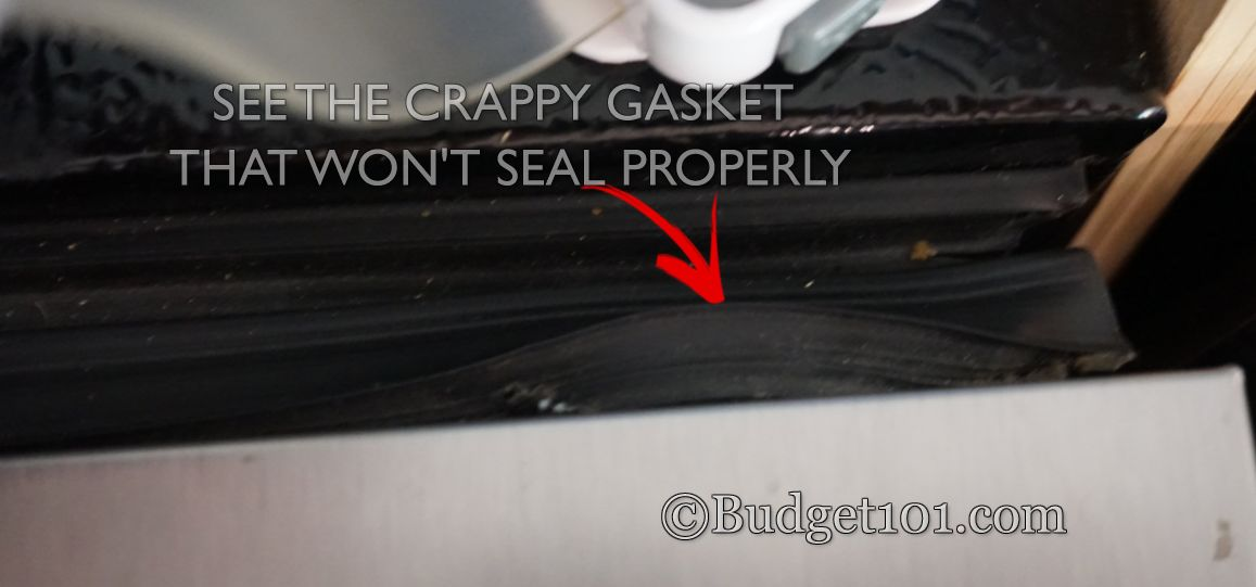 diy-dirt-cheap-broken-fridge-freezer-gasket-remedy