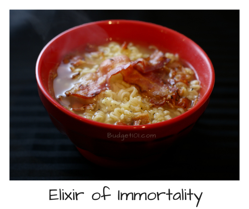 elixir-of-immortality-aka-bacon-ramen