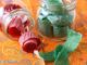 myo footlong fruit rollups budget101
