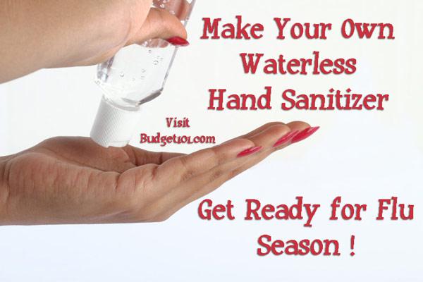 myo-waterless-hand-sanitizer