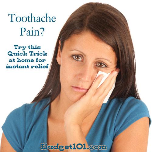 toothache-relief