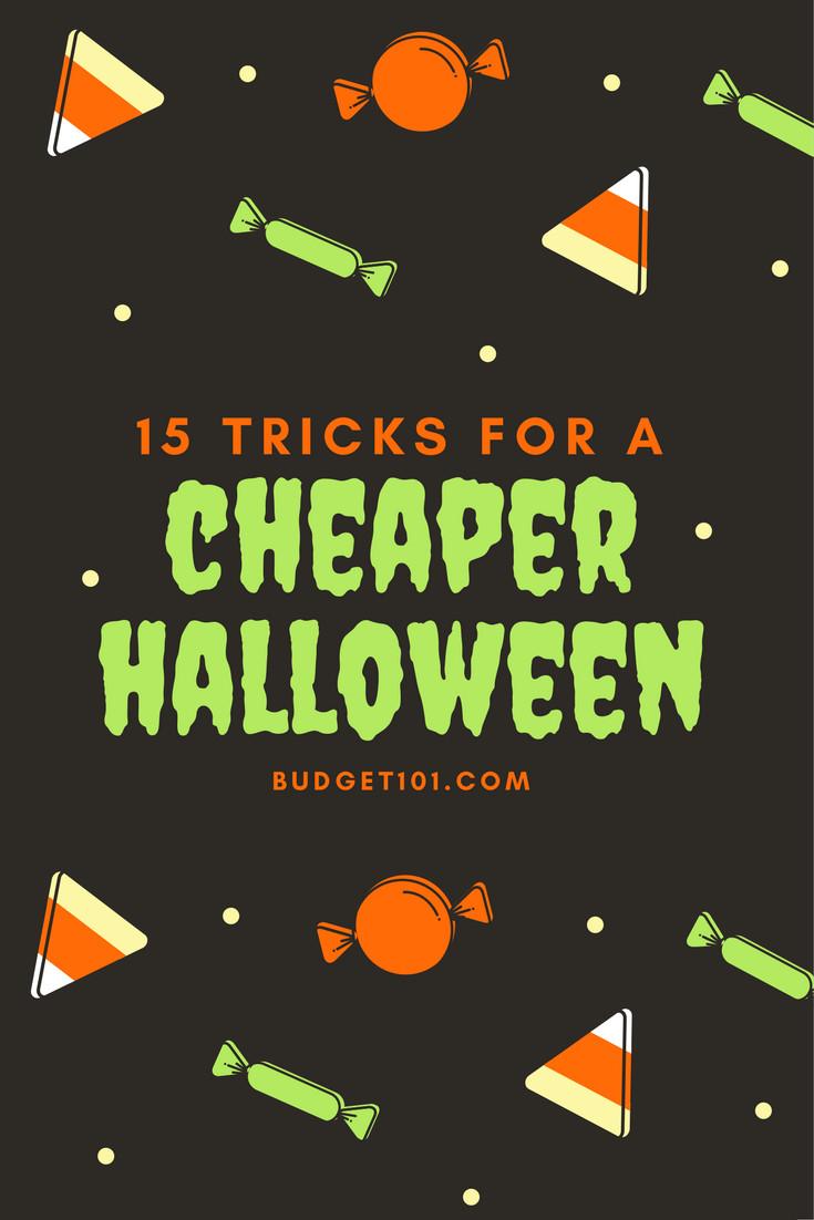 15-tricks-for-a-cheaper-halloween