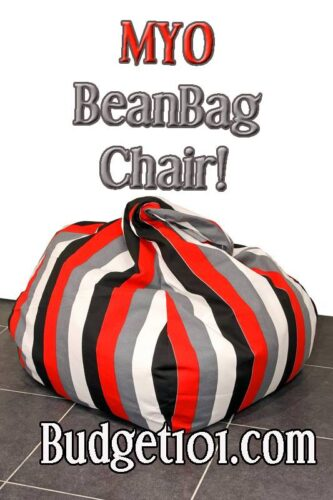 5ca0090393627 make your own bean bag chair
