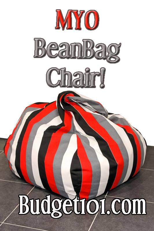 make-your-own-bean-bag-chair