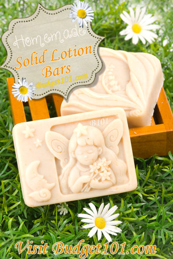 homemade-solid-lotion-bars