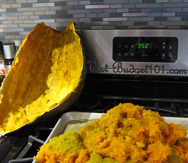 a-cooking-hack-for-squash-and-pumpkins