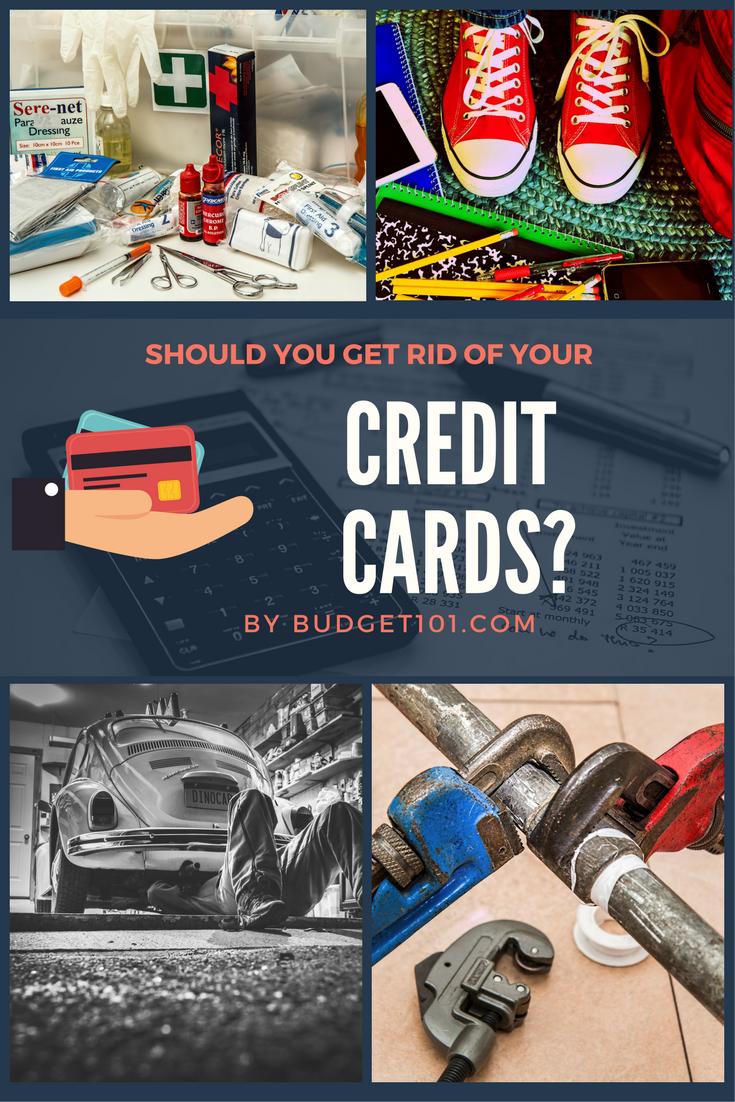 should-you-get-rid-of-your-credit-cards
