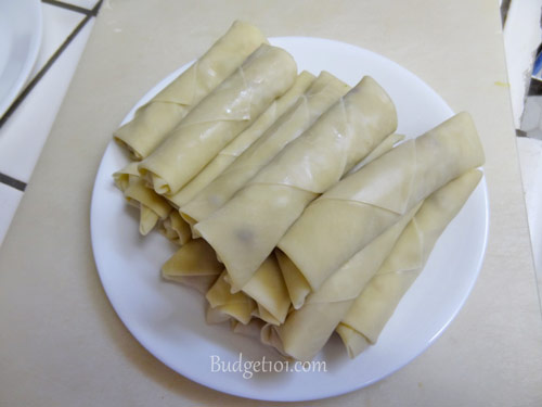 chicken-or-pork-egg-rolls