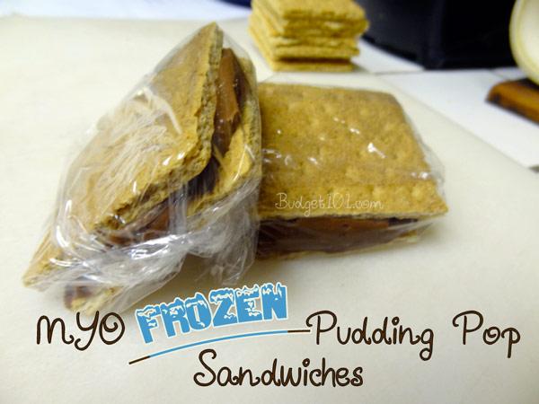 frozen-pudding-pop-sandwiches