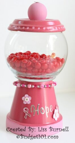 5ca009289f490 breast cancer candy dish support craft