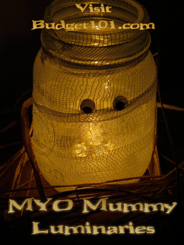 mason-jar-mummy-luminaries