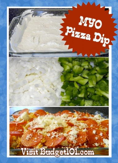 pizza-dip-an-instant-family-favorite