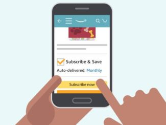 amazon subscribe save how to get the biggest discounts