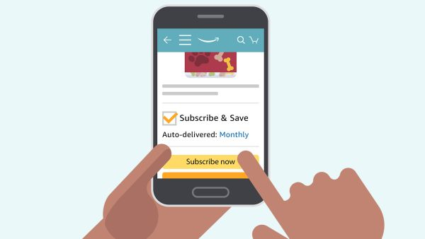 amazon-subscribe-save-how-to-get-the-biggest-discounts