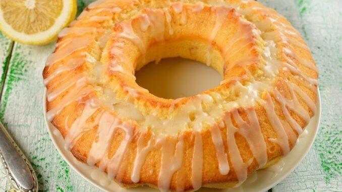 b101 lemon 7up cake