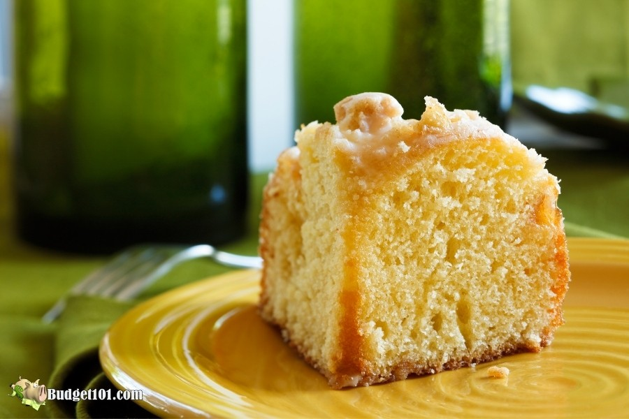 b101 slice 7up cake