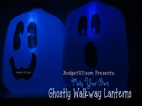 ghostly-walkway-lanterns