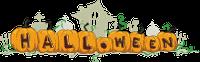 Budget101.com Halloween Divider