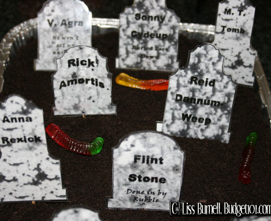 haunted-tombstone-sayings