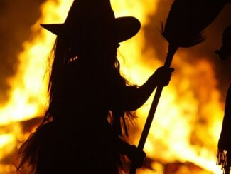 how to fireproof your costume