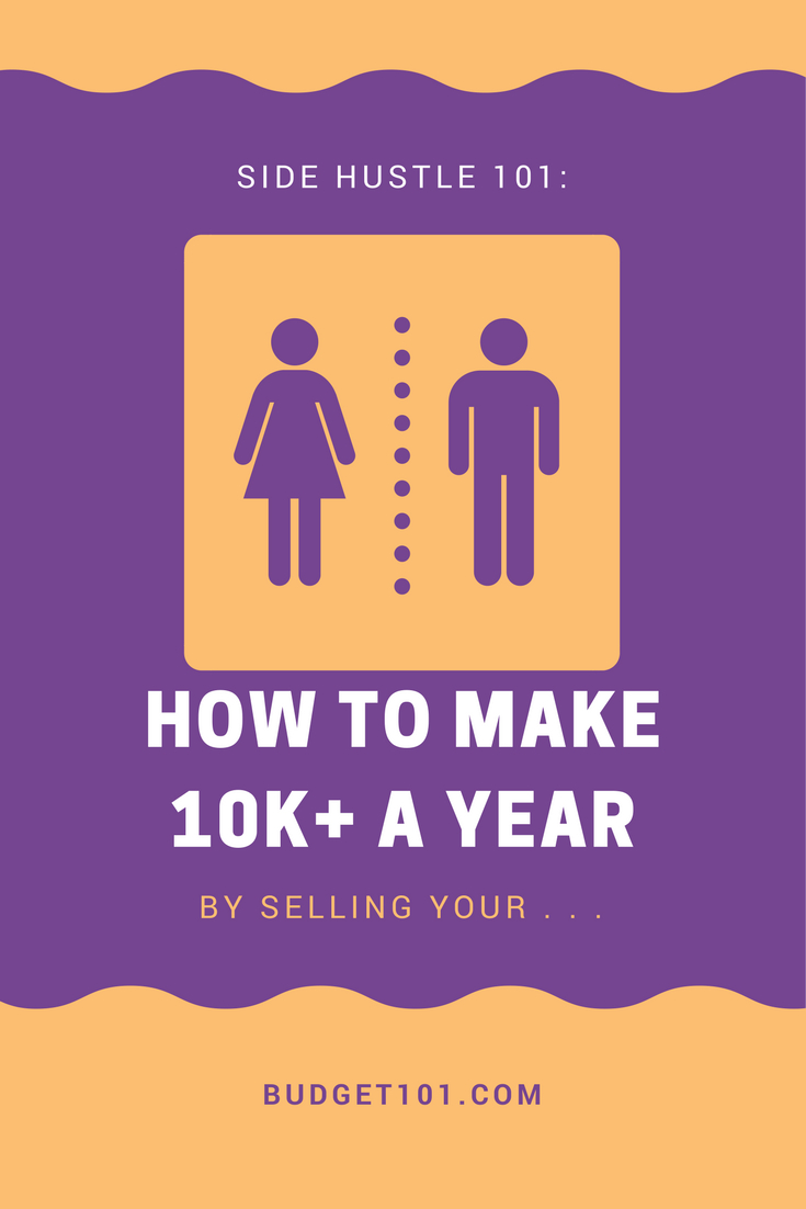 how-to-make-10k-per-year-selling-your