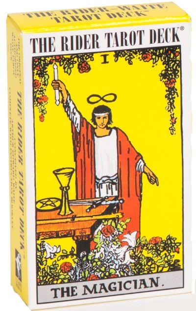psychics-tarot-readers