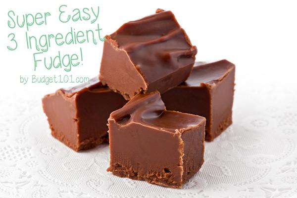 worlds-easiest-fudge
