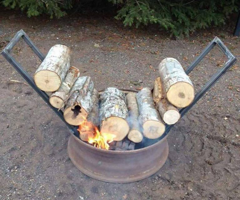14-hour-self-feeding-firepit
