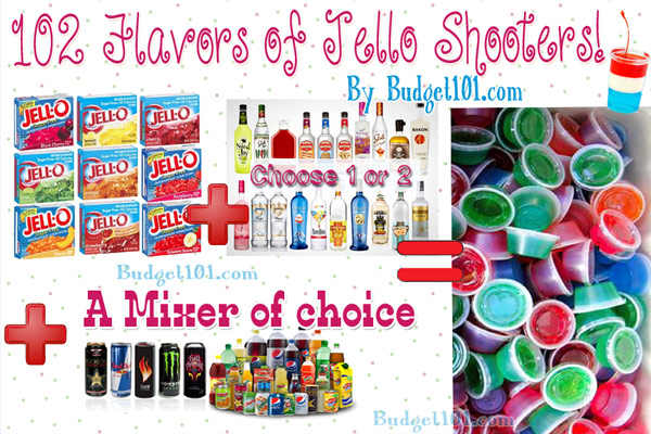 102-flavors-of-jello-shooters