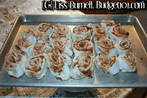 land-o-nod-cinnamon-rolls