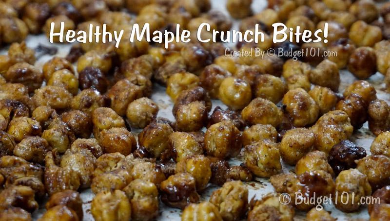 cinnamon-maple-crunchies