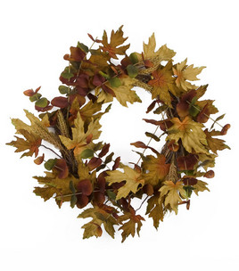 preserve-beautiful-fall-branches-create-your-own-swags